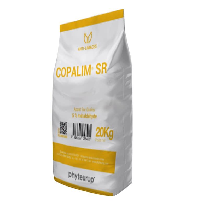 Phyteurop_3596355058461_Copalim_SR_20kg