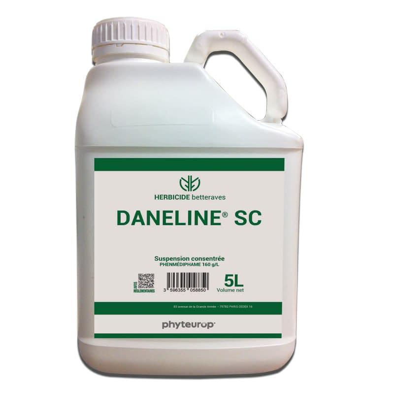 Phyteurop_3596355058850_Daneline_SC_5L