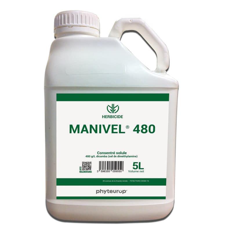Phyteurop_3596355059550_Manivel_480