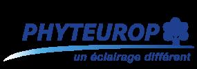 phyteurop-2000s