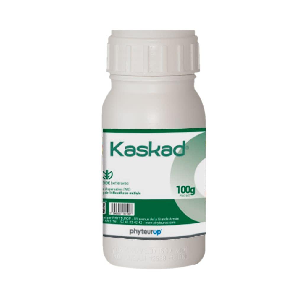 Phyteurop_3596355061287-Kaskad-100g