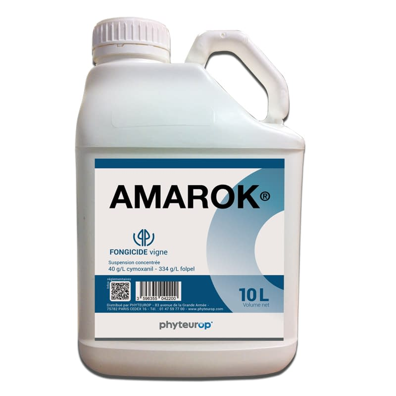Phyteurop_3596355042200_Amarok_10L