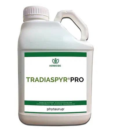 Phyteurop_3760178982092-TRADIASPYR-PRO-5L