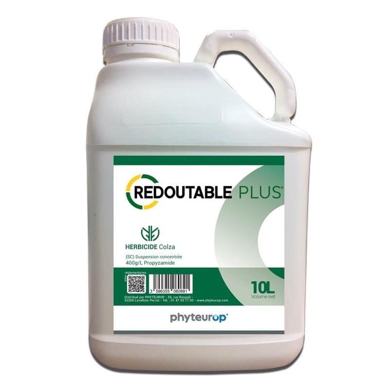 Phyteurop_3596355060891-RedoutablePlus-10L