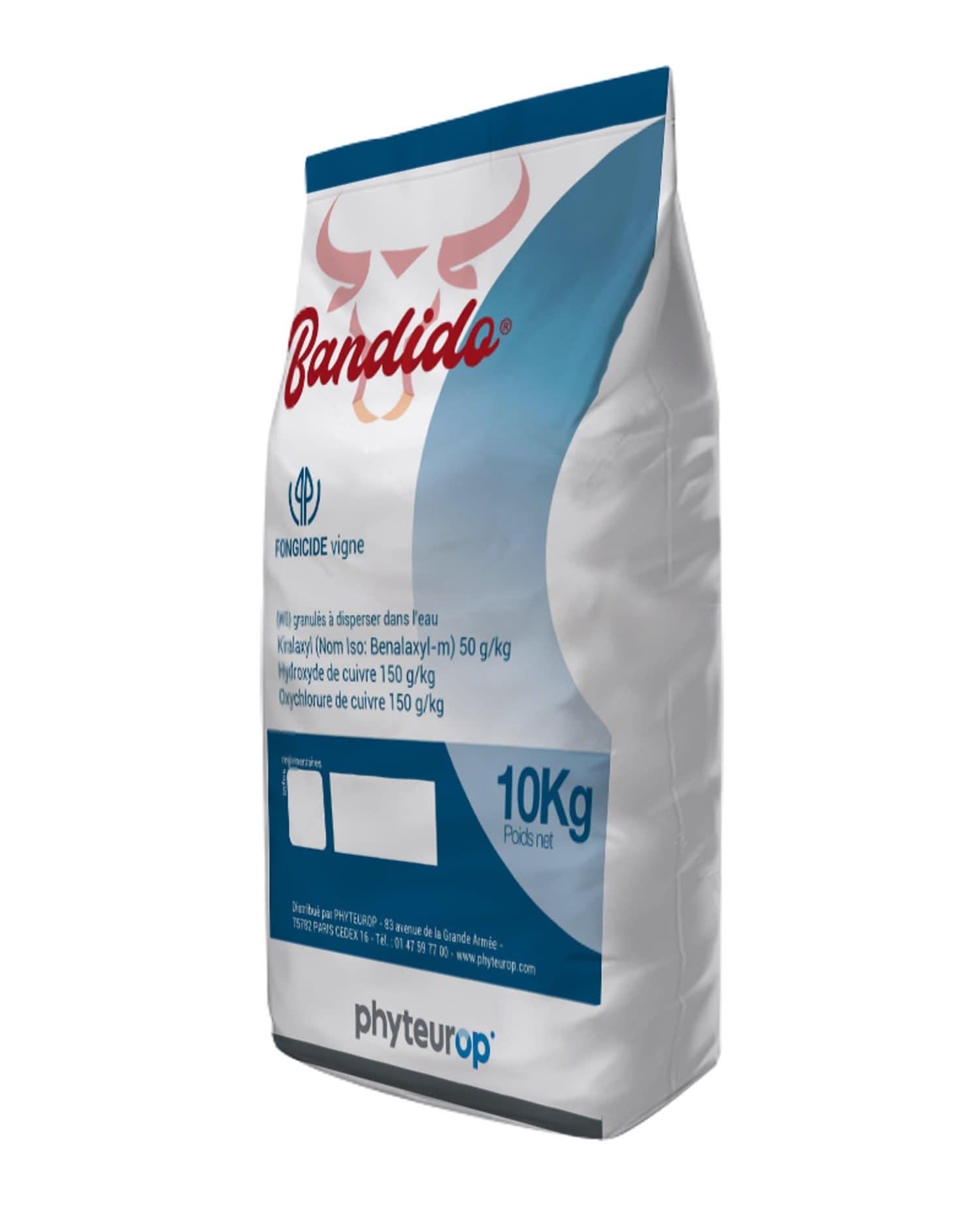 Phyteurop_3596355061218-Bandido-10kg
