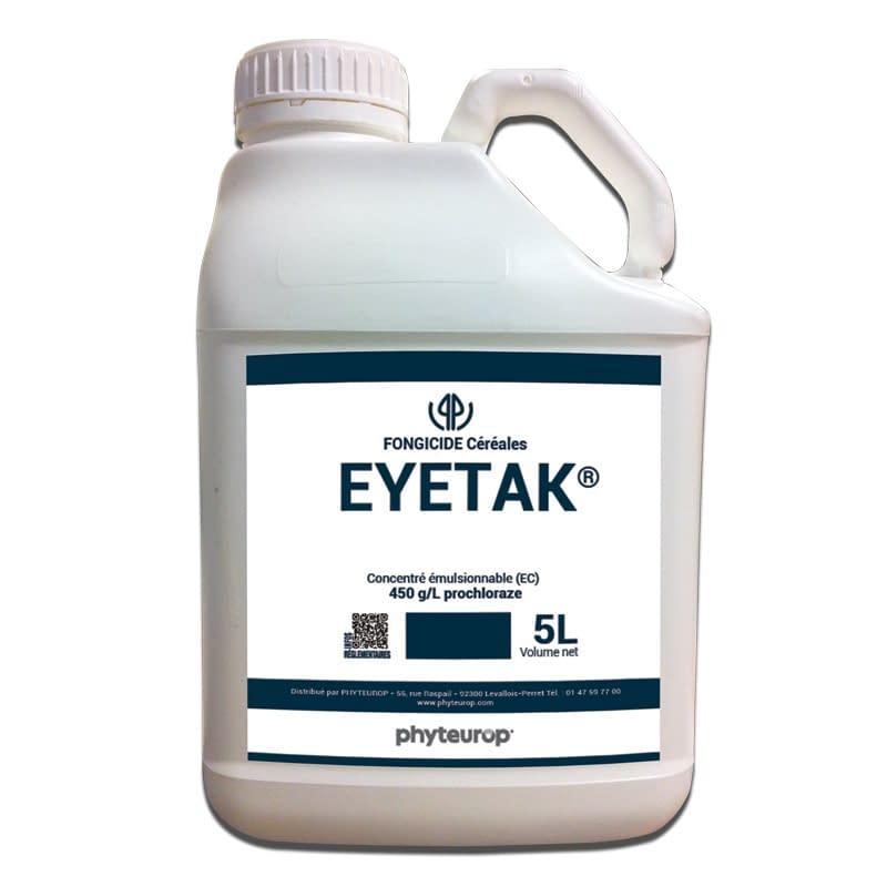 Phyteurop_5390740210384-Eyetak-5L