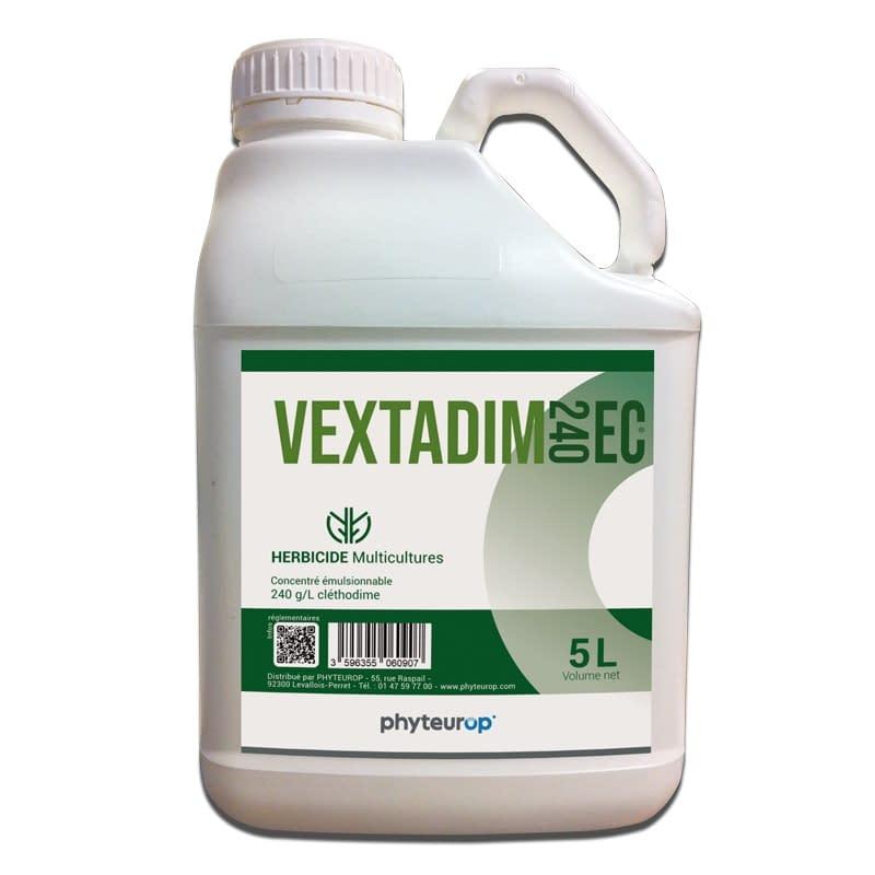 Phyteurop_3596355060907-Vextadim-5L