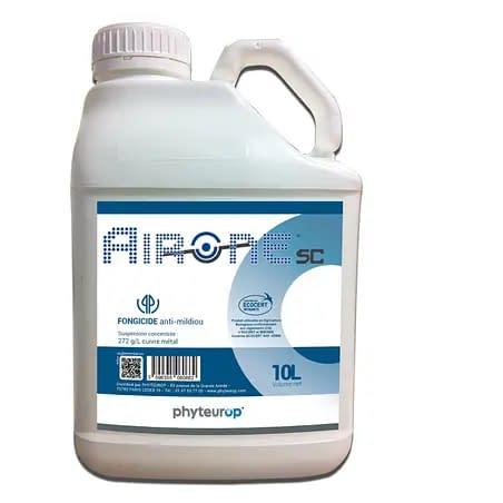 Phyteurop_3596355060662-AIRONE-SC-10L