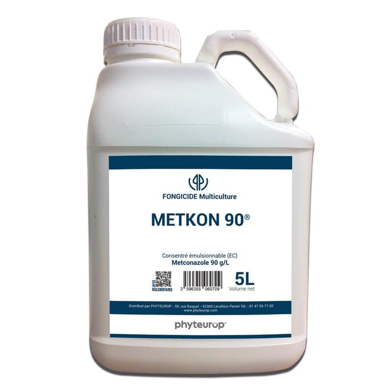 Phyteurop_3596355060709-Metkon90-5L