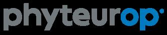 Logo-Coul-Final