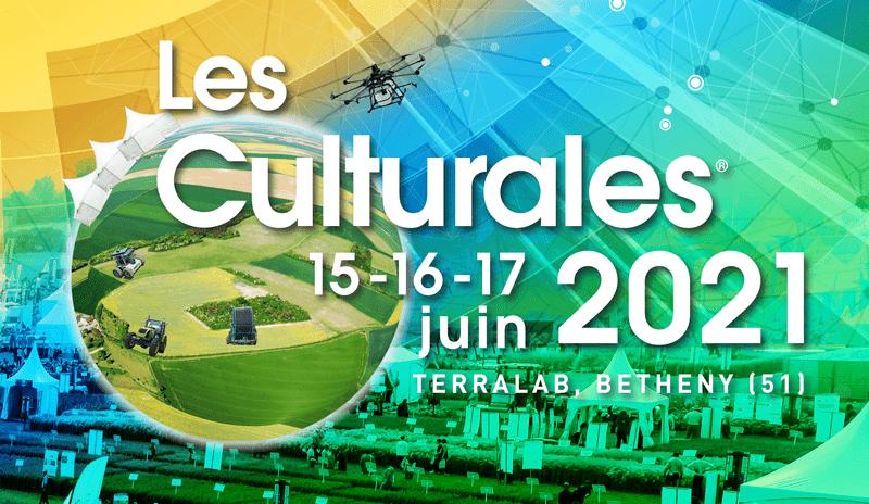 Visuel-site-Culturales21b