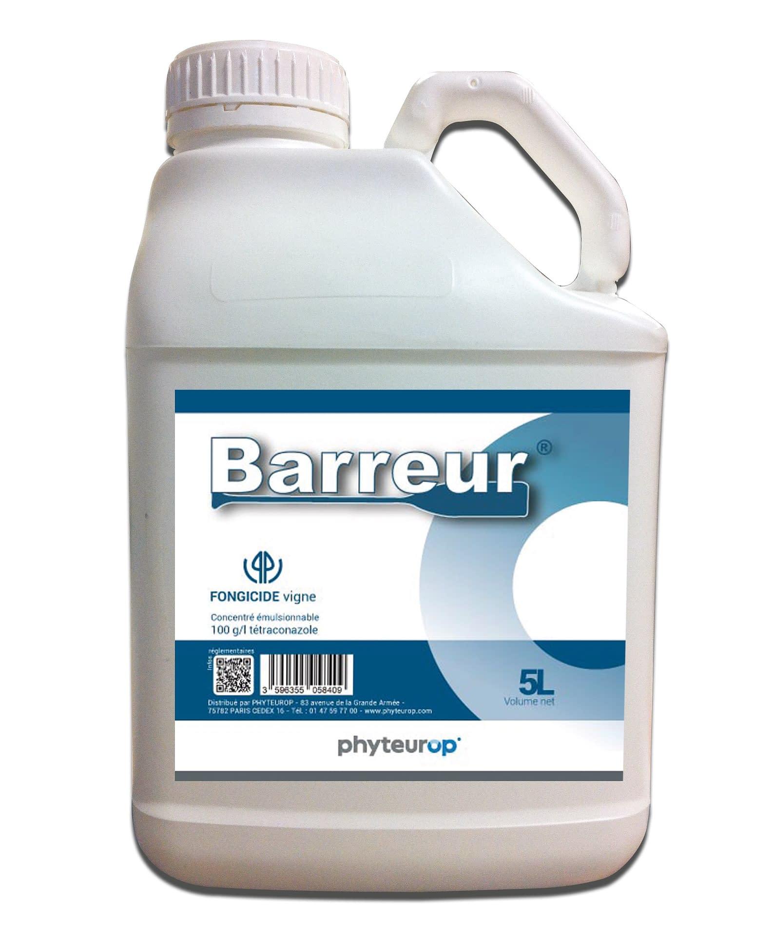 Phyteurop_3596355058409-Barreur-5L