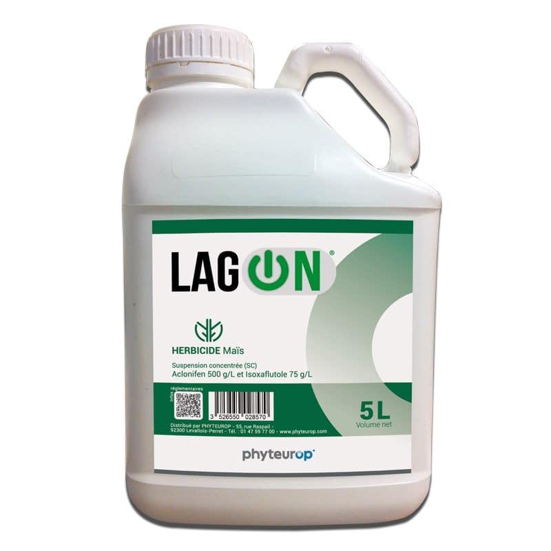 Phyteurop_3526550028570-Lagon-5L
