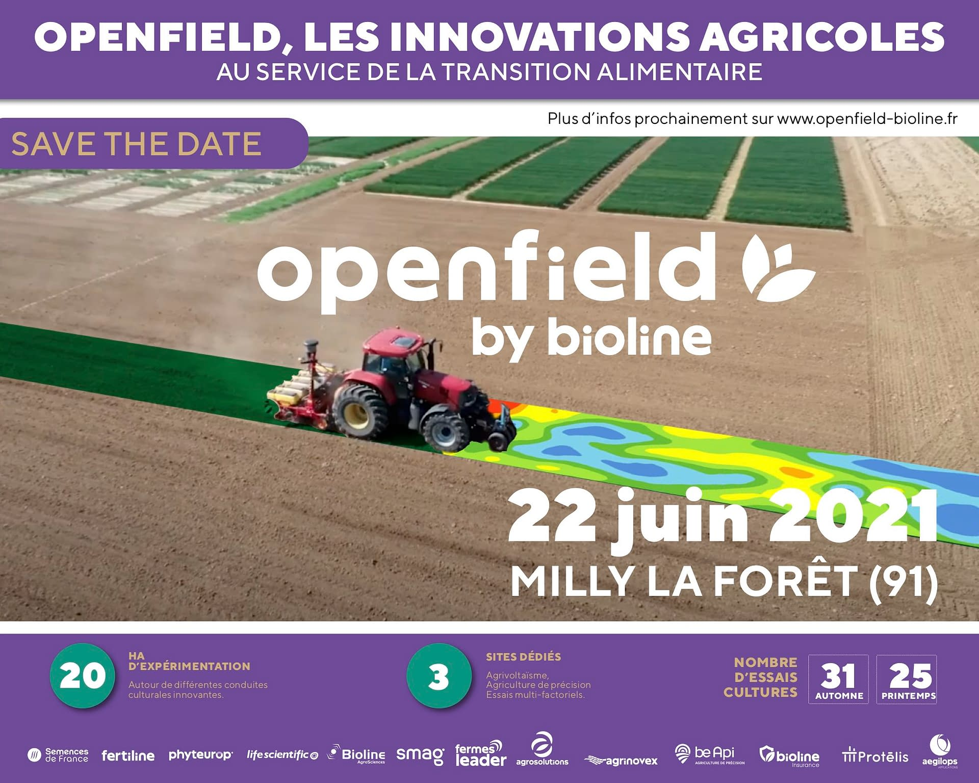 Openfield_Save-The-Date