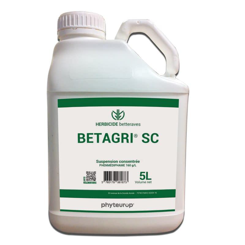 Phyteurop_3760178981873_Betagri_SC_5L