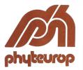 phyteurop-70s