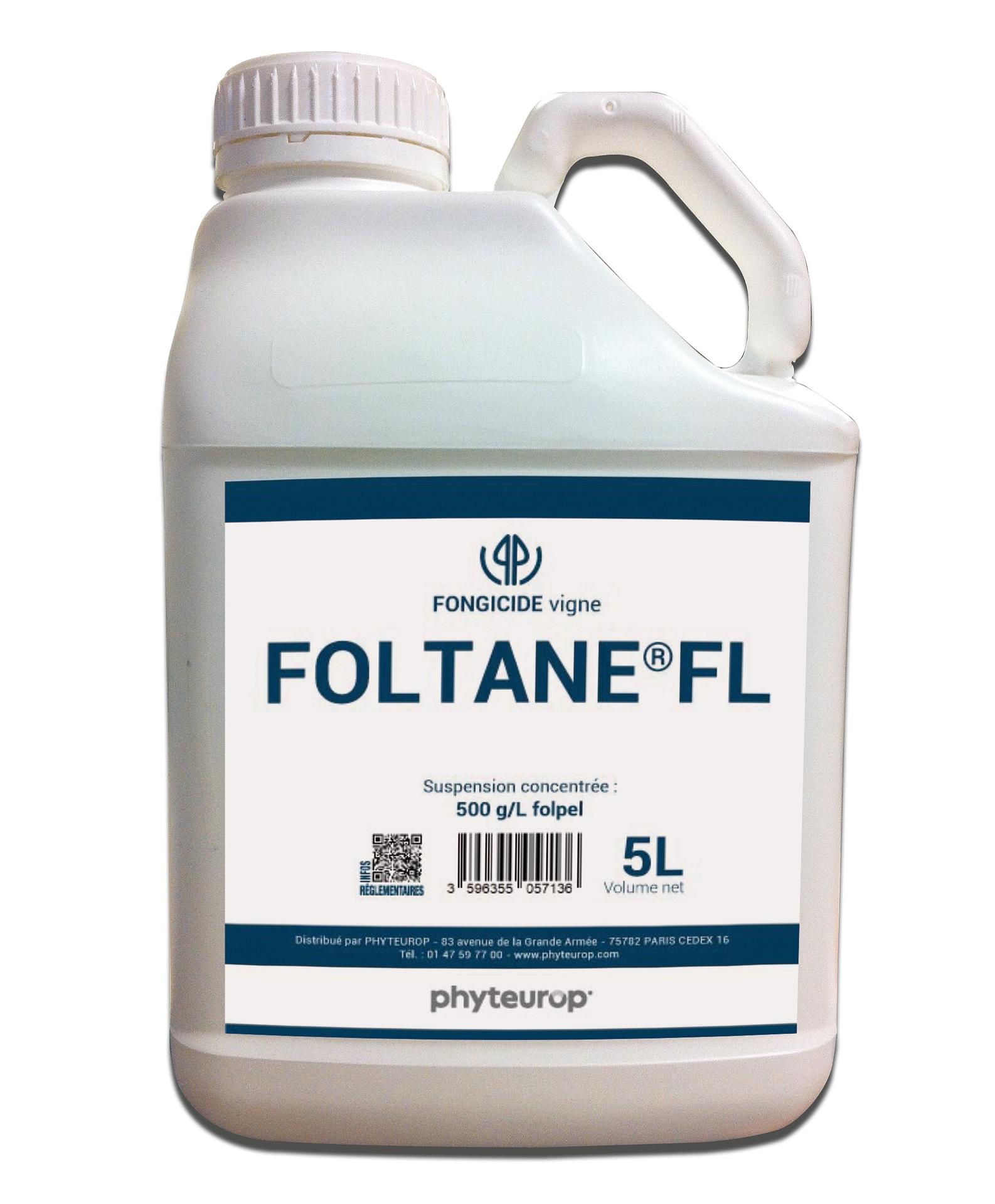 Phyteurop_3596355057136-Foltan-FL