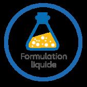 formulation-liquide