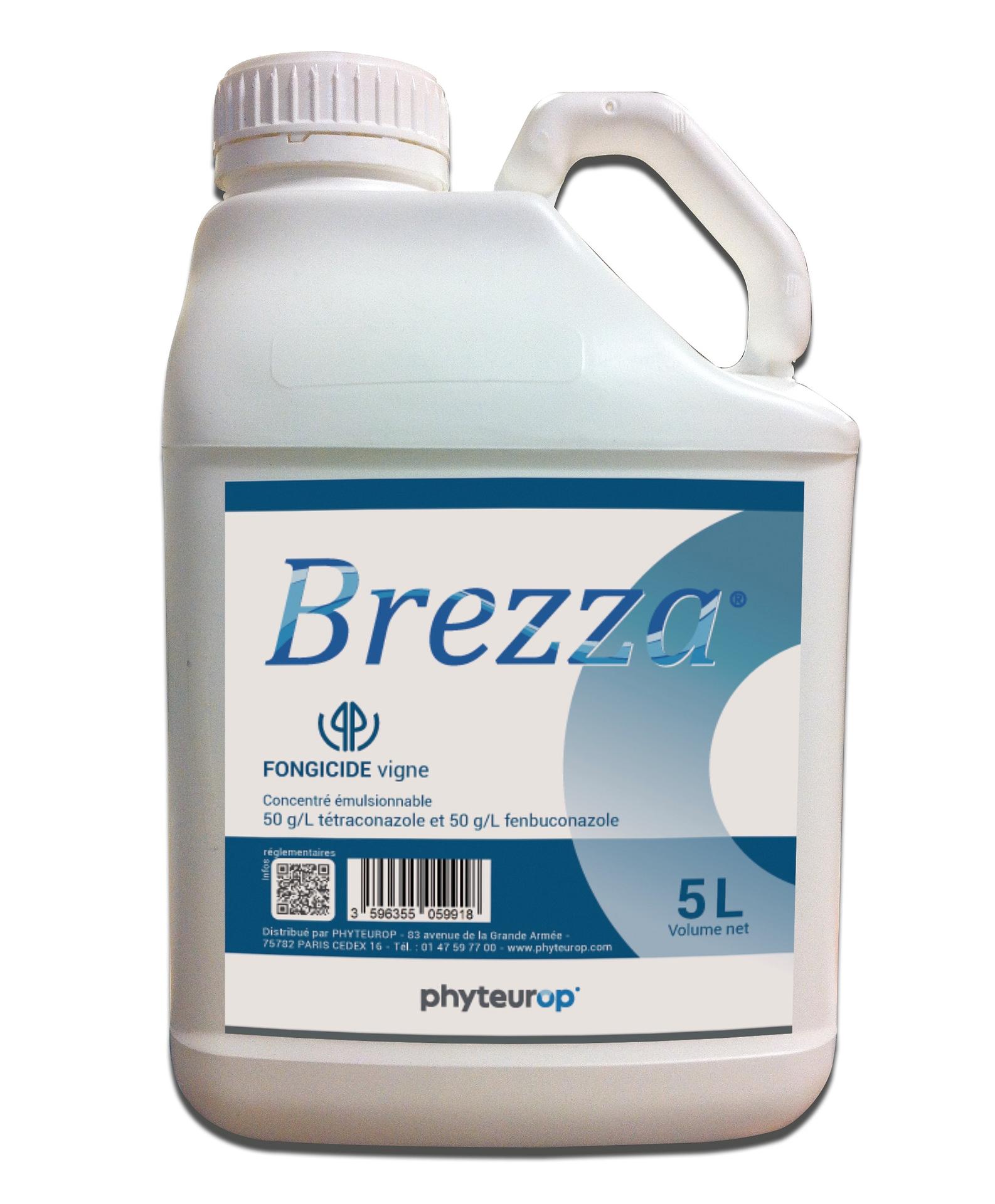 Phyteurop_3596355059918-Brezza-5