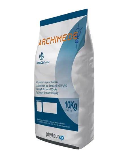 Phyteurop_3596355061201-Archimede-10kg