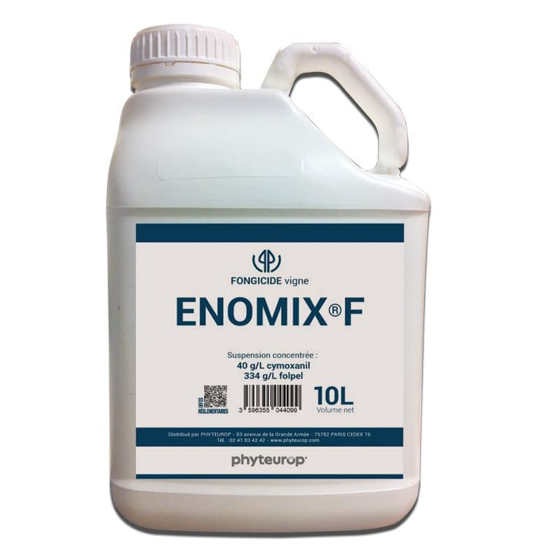 Phyteurop_3596355044099_Enomix_F_10L